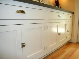 white shaker cabinet doors white shaker cabinet doors assembled in wall kitchen for idea 19