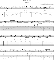 wedding dress chords piano chords to white wedding tbrb info