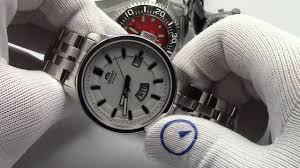 black friday watch deals 2017 the best watch sale online youtube