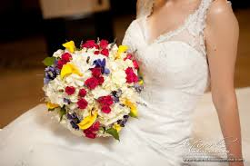 the french bouquet blog inspiring wedding u0026 event florals what