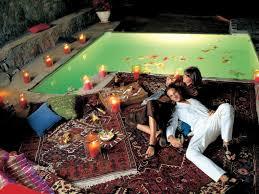 mykonos blu grecotel exclusive resort psarou mykonos