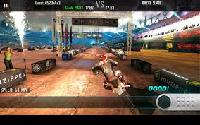 mad skills motocross 2 game motocross meltdown for samsung gt s5300 galaxy pocket u2013 free