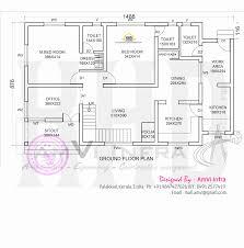 Floor Plan Elevations Ground Floor Plan Kk Pinterest Free Floor Plans Ground