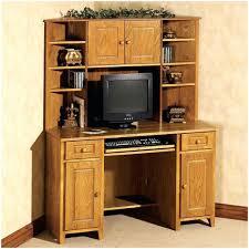 computer armoire plans u2013 abolishmcrm com