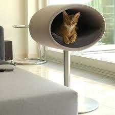 design katzenbaum katzen design tiermöbel exklusiv hier bei pet interiors
