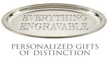 engrave gifts unique personalized gifts memorable engraved gifts free engraving