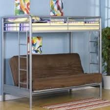 top 7 futon options for tiny houses and other small spaces