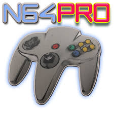 n64 apk n64 pro n64 emulator for lollipop android 5 0