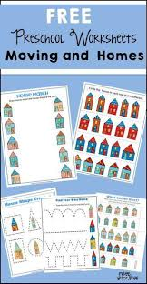 best 25 preschool family ideas on pinterest family theme