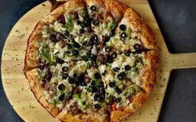 cuisine artego kansas city restaurants artego pizza kansas city restaurants