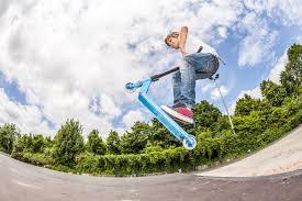 Vente Trotinette Freestyle by Tests U0026 Avis De Trottinettes Freestyle Ma Trott U0027