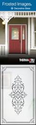 Business Front Doors by 21 Best Get The Look Images On Pinterest Fiberglass Entry