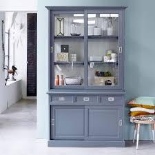 meuble cuisine vaisselier meuble cuisine vaisselier vaisselier et argentier autres meubles