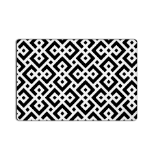 coffee tables zebra print bath rugblack and white bathroom mat