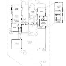 best home plans 2013 best house plans images on floor of 2013 2016 modern henry russell