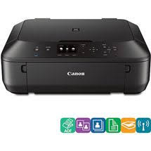 printer prices in australia within price compare from 1000 store