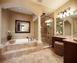 American Classics Bathroom Vanities by American Classic Bathroom Cabinets Bath Design Ideas American