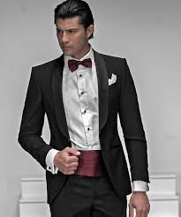 Dress For Wedding Party How To Dress For Wedding Receptions Both Men And Women