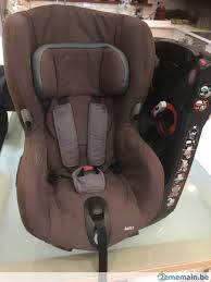 siege auto bebe confort pivotant siège auto bébé confort axiss pivotant groupe 1 a vendre