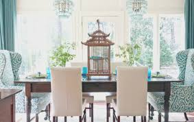 fresh dining room tables chicago room design ideas luxury and