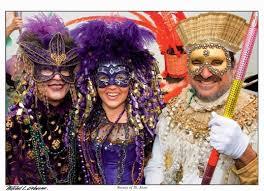 best mardi gras costumes 17 best mardi gras images on costume ideas mardi gras