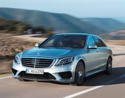 2014 mercedes s 550 2014 mercedes s63 amg 4matic unveiled kelley blue book