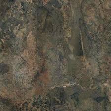 peel stick marble luxury vinyl tile vinyl flooring