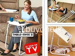 table mate ii folding table best deal table mate ii multi functional the ultimate portable