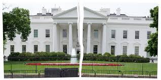 how to impeach president trump
