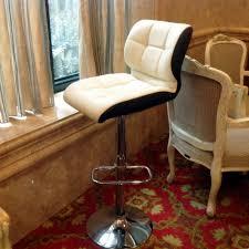 tall desk chair armless u2014 all home ideas and decor comfortable
