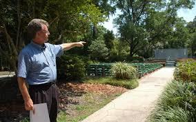 plans for mead garden winter park maitland observer west