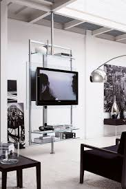 Modern White Tv Table Stand Contemporary Tv Stands That Redefine The Living Room Modern