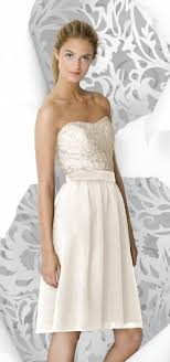 white dress for courthouse wedding 29 best courthouse wedding dress images on