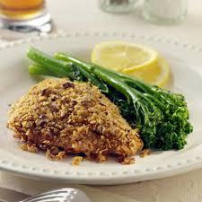 Catfish Dinner Ideas Healthy Catfish Recipes Eatingwell