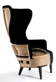 tom dixon wingback chair construction wine room pinterest
