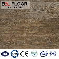 Laminate Click Flooring Easy Click Laminate Floor Easy Click Laminate Floor Suppliers And