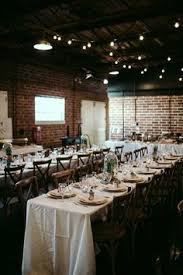 inexpensive wedding venues in orlando 31 awesome winter park farmers market ceremony images wedding