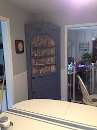 what color to paint old chandelier hometalk