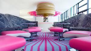 design hotel berlin nhow berlin in berlin best hotel rates vossy