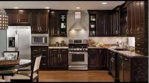 15 x 12 kitchen design home design ideas