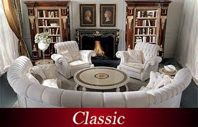 Italian Furniture Living Room Italian Furniture Los Angeles Naurelle Furniture Lighting
