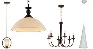 Barnes And Noble Bel Air 80 Off Bel Air Lighting Fixtures At Home Depot U2013 Hip2save