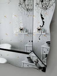 modern bathroom accessories u2014 bitdigest design