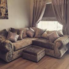 Top  Best Luxury Sofa Ideas On Pinterest - Luxury sofa designs