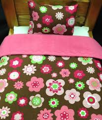 263 best ag doll bedding images on pinterest doll clothes