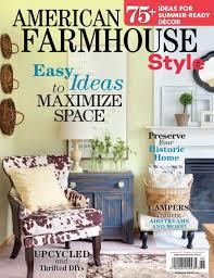 Historic Home Decor Modern Furniture U0026 Home Decor Press Woodwaves