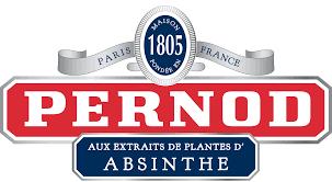 pernod ricard logo vintage socialite u0027s diary dates words by fleur