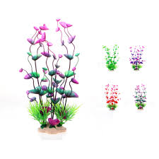 Petsmart Christmas Aquarium Decorations by Compare Prices On Nice Fish Tanks Online Shopping Buy Low Price