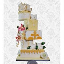 Cake Vase Set Cake Gallery Photos Of Wedding Cakes Multi Layer Cakes