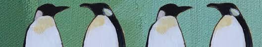 mr popper u0027s penguins u2014 nashville children u0027s theatre